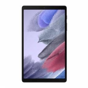 Samsung tab a7 lite t220n 8.7