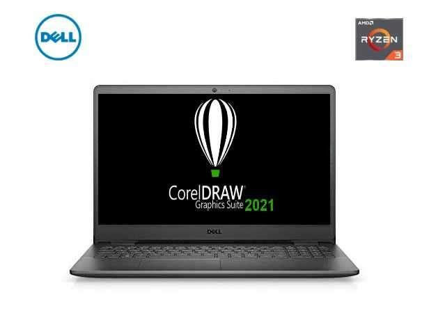 Notebook Dell Ryzen - 0