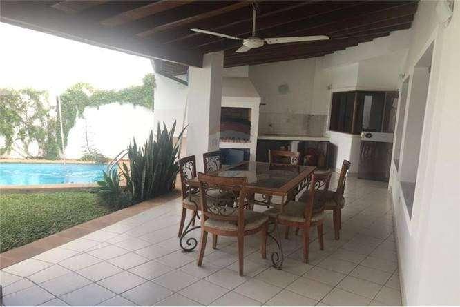 Casa zona Centenario B° El Dorado - 3
