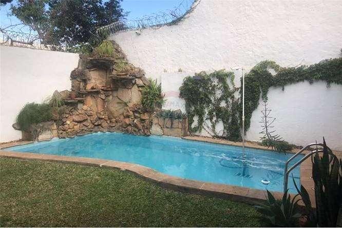 Casa zona Centenario B° El Dorado - 1
