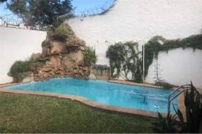 Casa zona Centenario