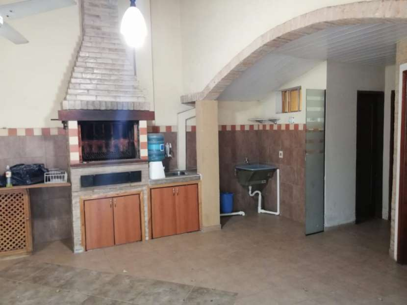 Casa en Fernando de la Mora zona Sur - 3