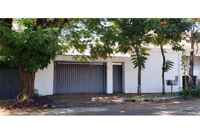 Casa zona Centenario B° El Dorado - 0
