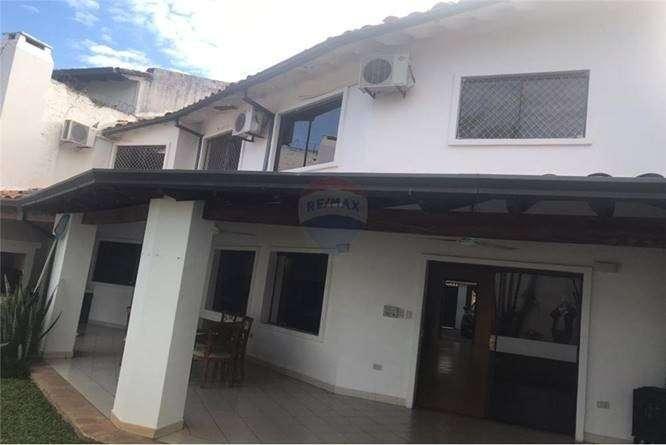Casa zona Centenario B° El Dorado - 2