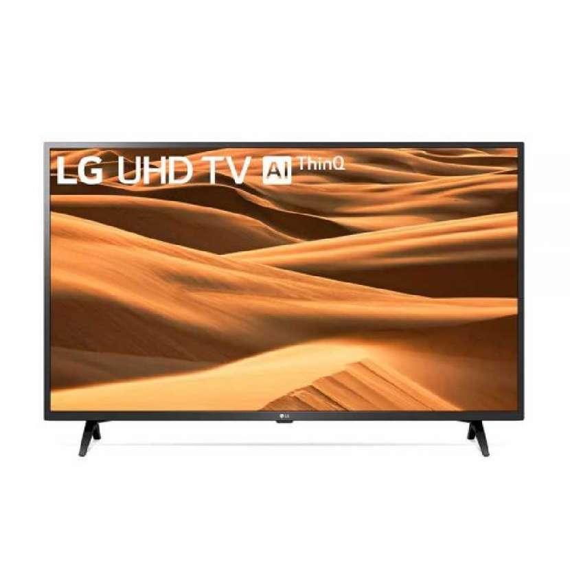 Tv led 4K UHD LG 50 pulgadas 50UM7300PSA - 1