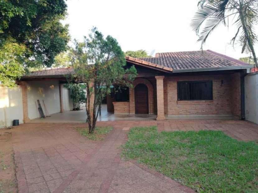 Casa en Fernando de la Mora zona Sur - 0