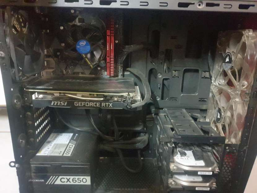 PC gamer - 5