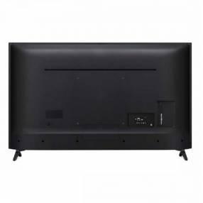 Tv led 4K UHD LG 50 pulgadas 50UM7300PSA