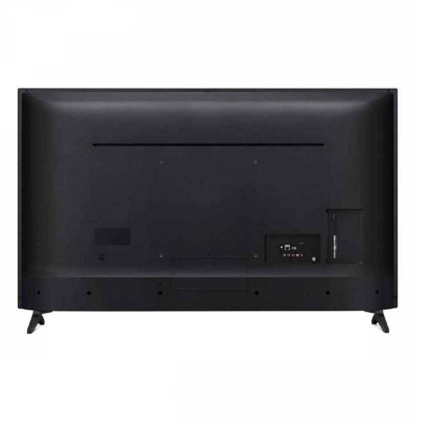 Tv led 4K UHD LG 50 pulgadas 50UM7300PSA - 0