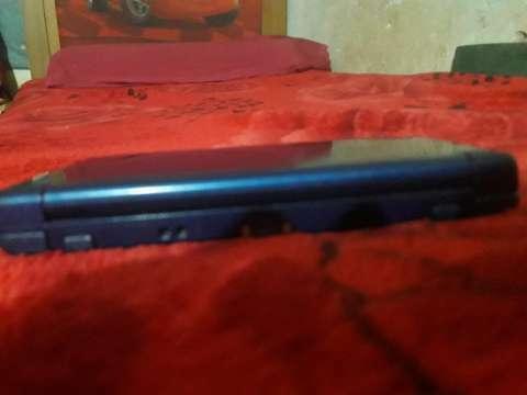 Nintendo 3DS - 10