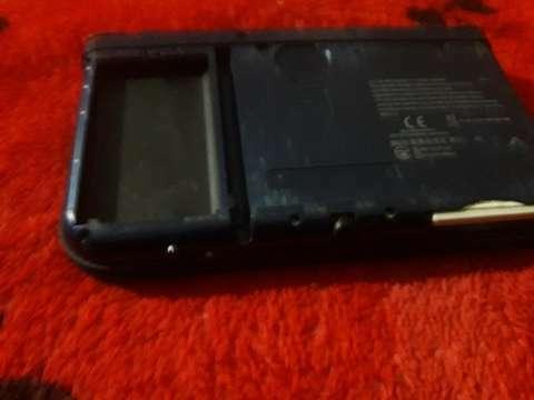 Nintendo 3DS - 4