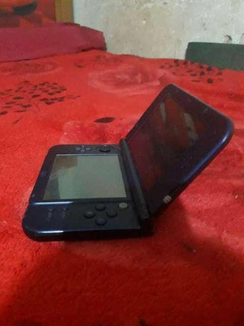 Nintendo 3DS - 7