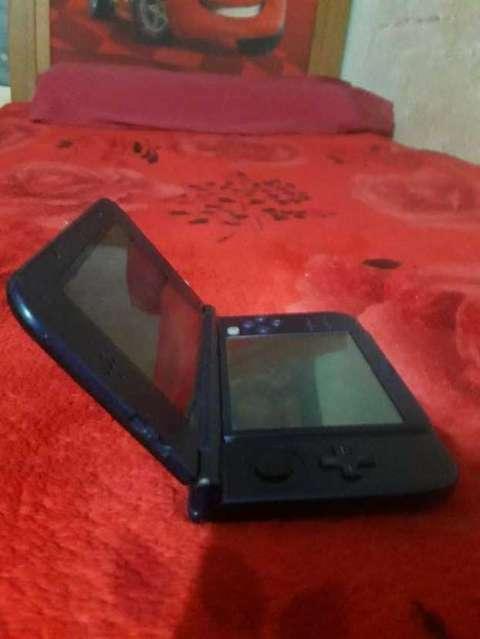 Nintendo 3DS - 8