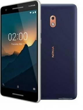 Nokia 1136