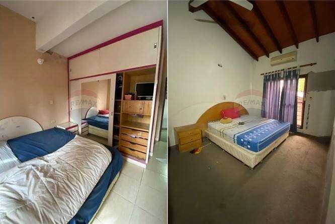 Casa en Fernando de la Mora - 3