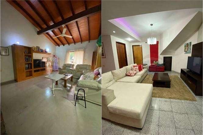 Casa en Fernando de la Mora - 1