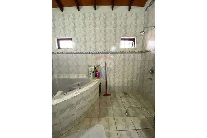 Casa en Fernando de la Mora - 6
