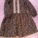 Vestidos infantiles - 3