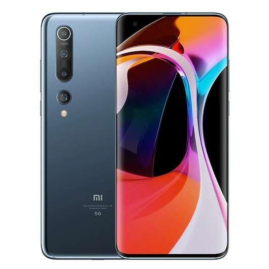 Xiaomi Mi 10 - 0