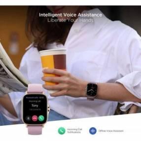 Reloj inteligente Xiaomi Amazfit GTS 2E