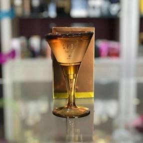 HND perfume para dama Spot for Her
