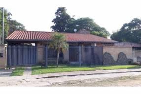 Casa en Itá Enramada