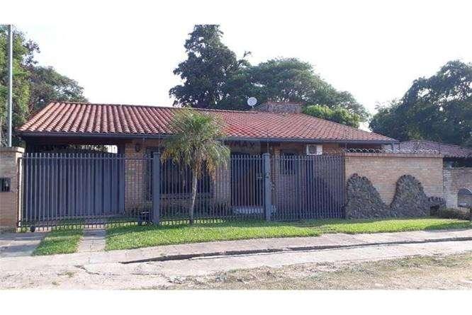 Casa en Itá Enramada - 0