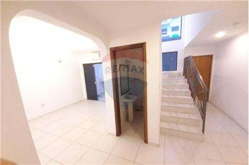 Duplex en Barrio Carmelitas - 6