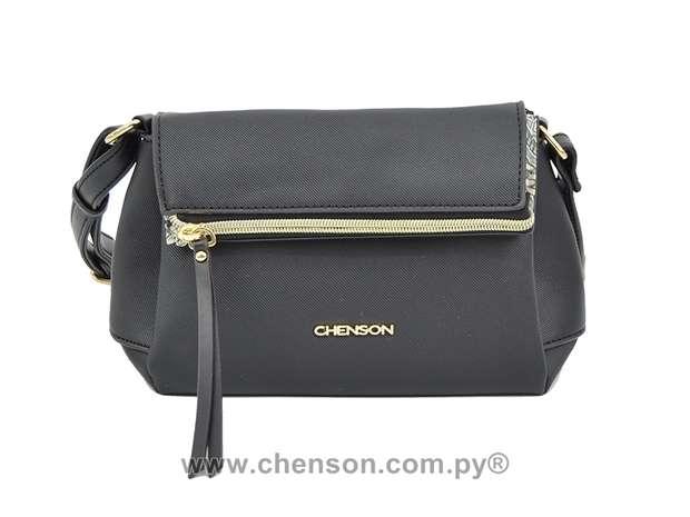 Necessaire Chenson - 1
