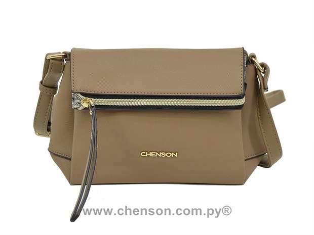 Necessaire Chenson - 0