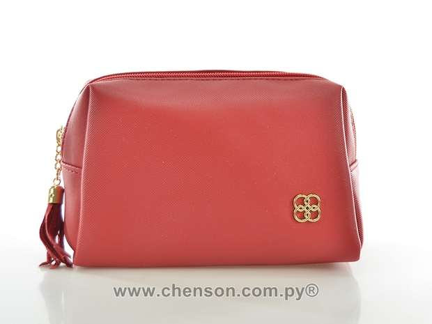 Neceser Chenson 1515081 - 0