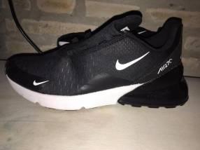 Nike Air270 calce 43