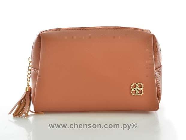 Neceser Chenson 1515081 - 2