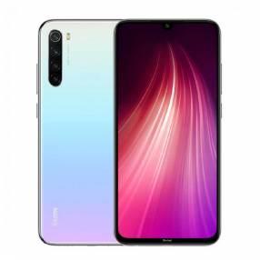 Xiaomi note 8 64gb (2021)
