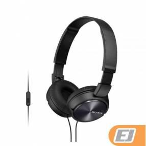 Auricular Sony MDR-ZX310