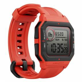 Reloj smartwatch amazfit neo a2001