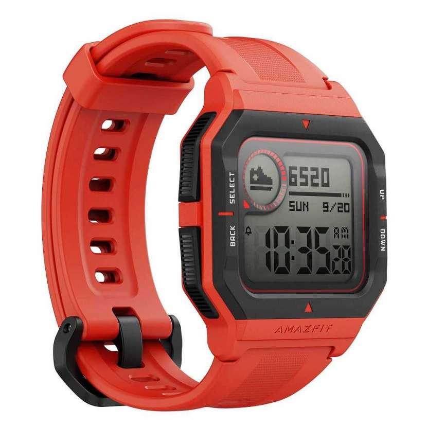 Reloj smartwatch amazfit neo a2001 - 0