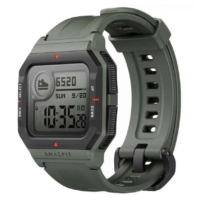Reloj smartwatch amazfit neo a2001 - 1