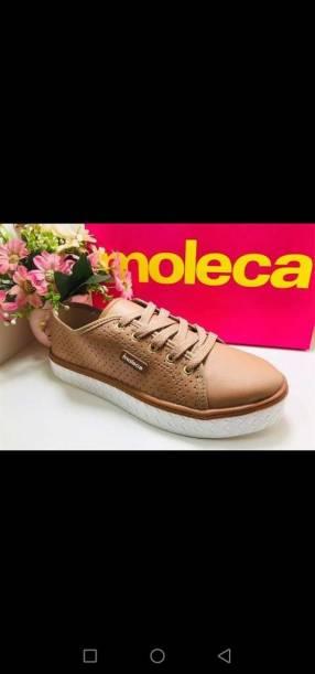 Champion Moleca calce 39