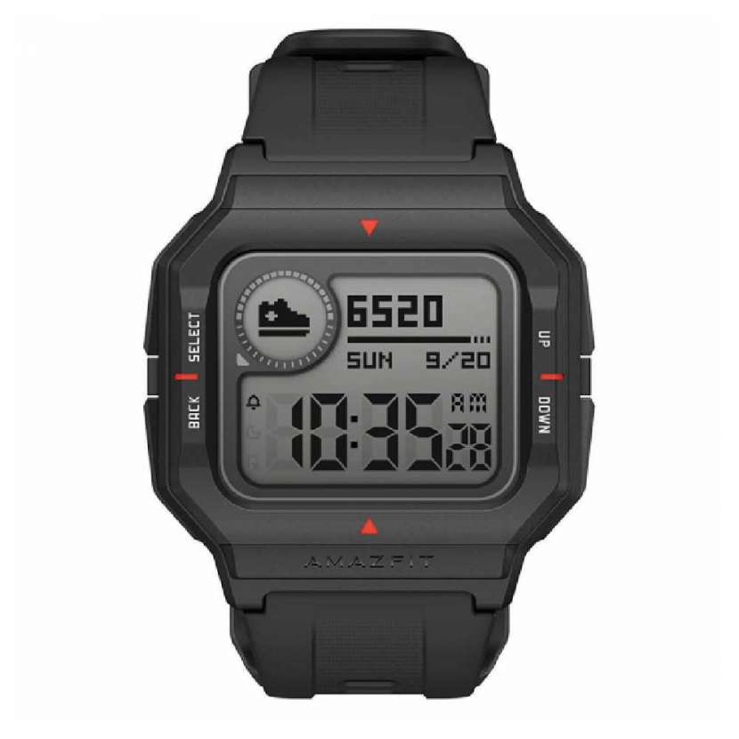Reloj smartwatch amazfit neo a2001 - 2