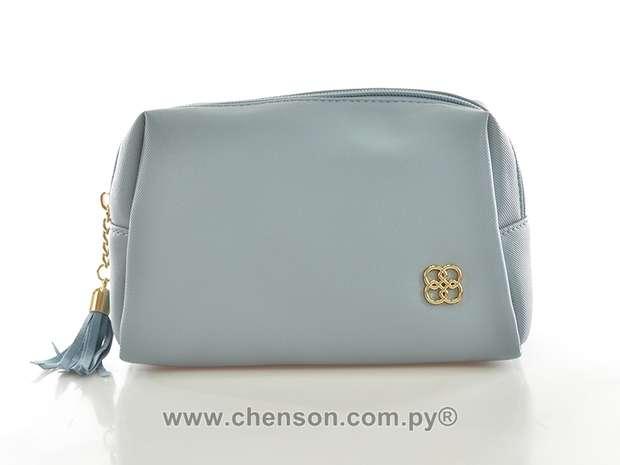 Neceser Chenson 1515081 - 1