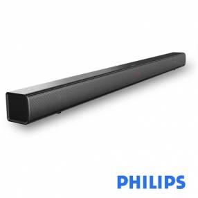 Barra de sonido philips