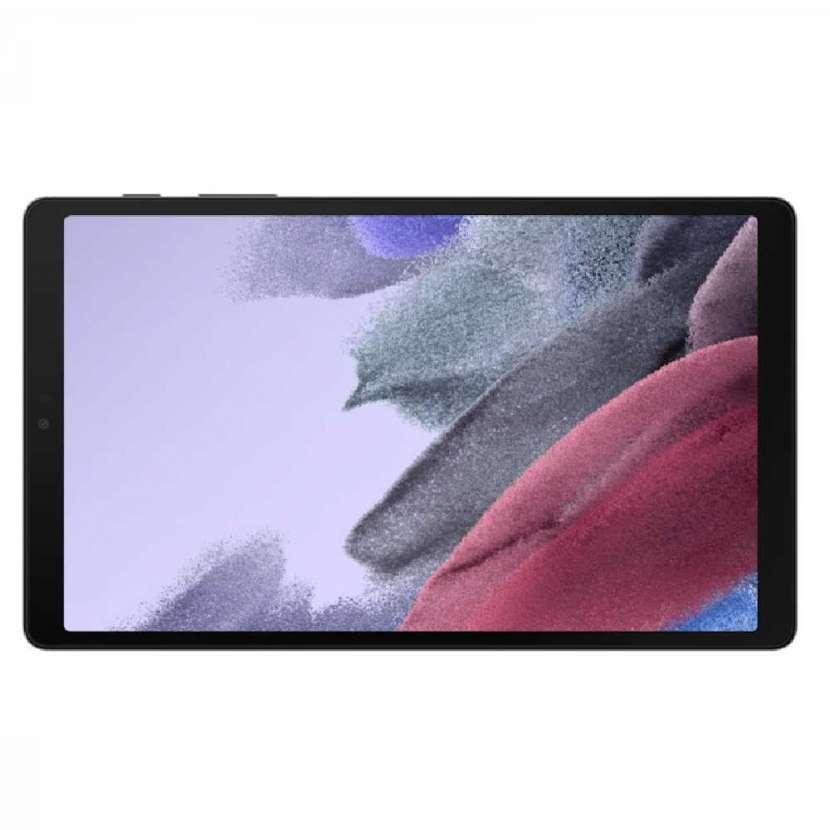 "Samsung tab a7 lite t225n 8.7"" 32gb wifi - 0"