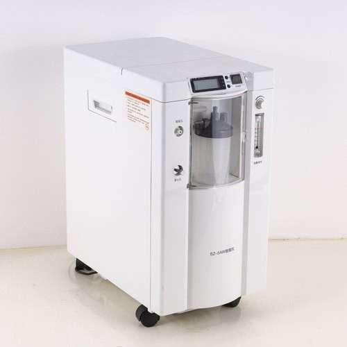 Generador de oxígeno eléctrico de 10L - 0