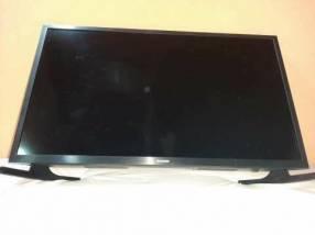 Smart TV Samsung de 32 pulgadas