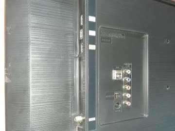 Smart TV Samsung de 32 pulgadas - 1