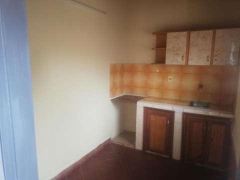 Casa en Luque 4to Barrio - 6