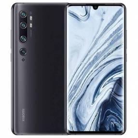 Xiaomi note 10 128/6gb