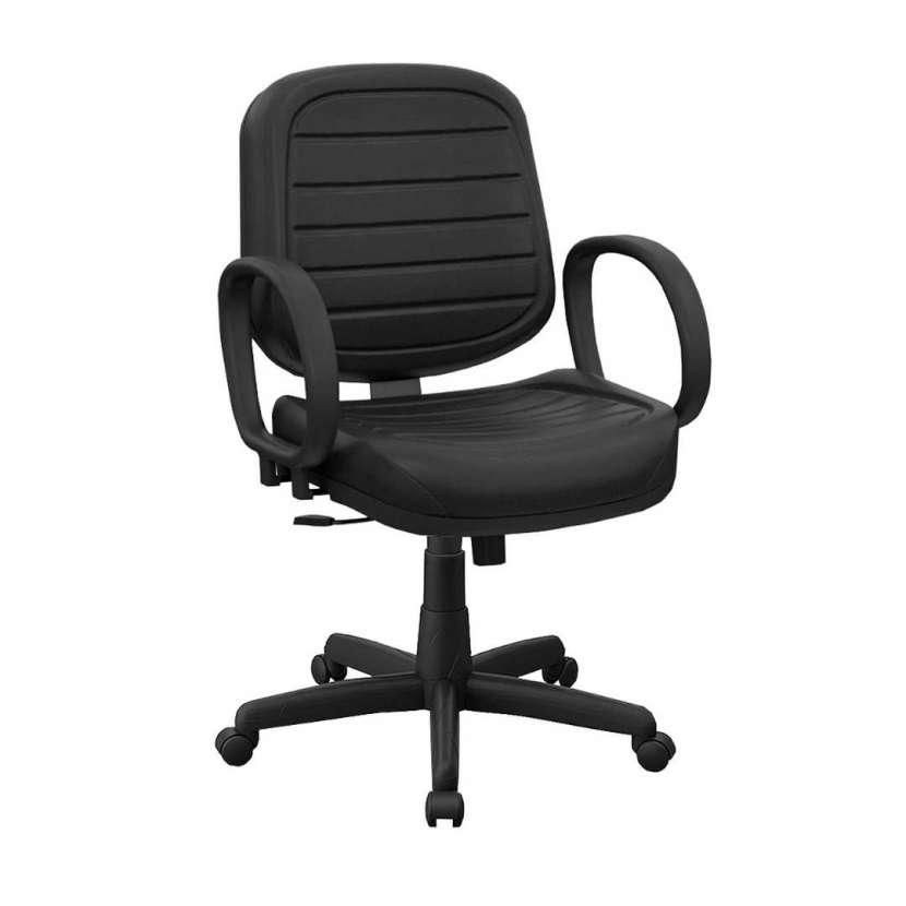 Silla de oficina Operativa Director 36234 (60004) - 0