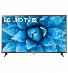 Televisor LG 60 smart